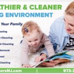 NJ safe Carpet & upholstery cleaning natural upholstery cleaning green new jersey