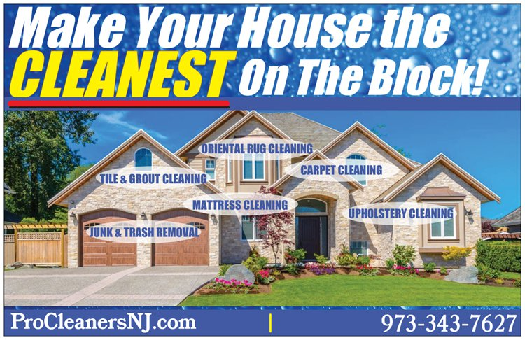 NJ cleaning carpet upholstery blog rug tile grout new jersey cleaners blog junk removal nj