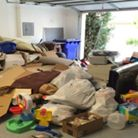 Junk Removal West Milford Lakes NJ