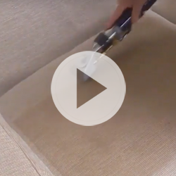 Professional Sofa Cleaner Powerville NJ