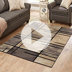 Area Rug Cleaning New Jersey Rug Cleaning Nj Services Rug