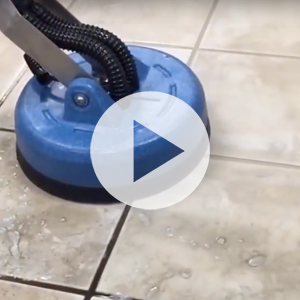 Tile and Grout Cleaning Chrome New Jersey