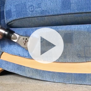 Upholstery Cleaning McPherson New Jersey